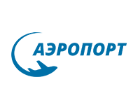 Такси аэропорт Уфа